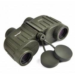 Военный бинокль 8x30 Bestsight