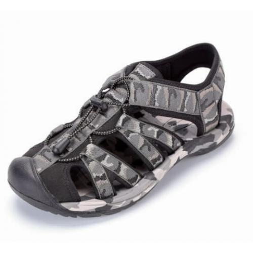 боевые сандали