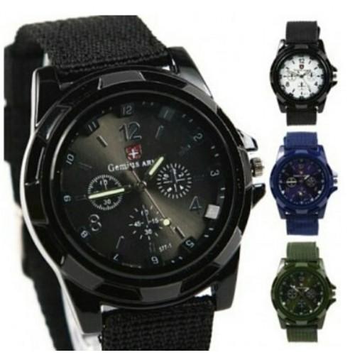 Армейский мужские часы Gemius Army