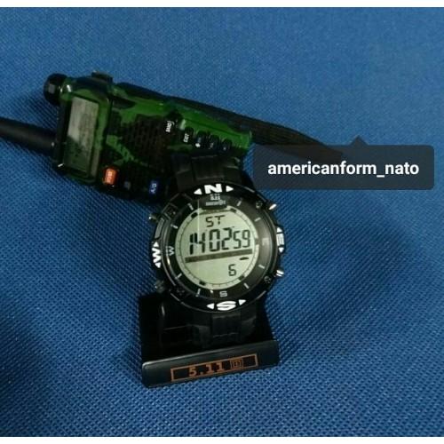 Качественные часы бренда 5.11 #13