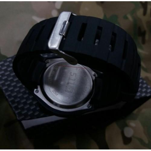 Качественные часы бренда 5.11 #4