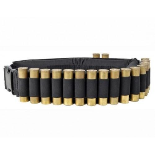 Патронташ для практической стрельбы