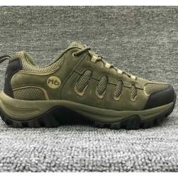 Кроссовки М-6 #олива