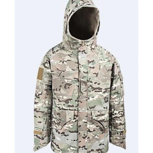 Куртка  G8  #ср