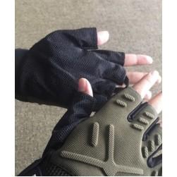 Перчатки 5.11 Б/П #олива