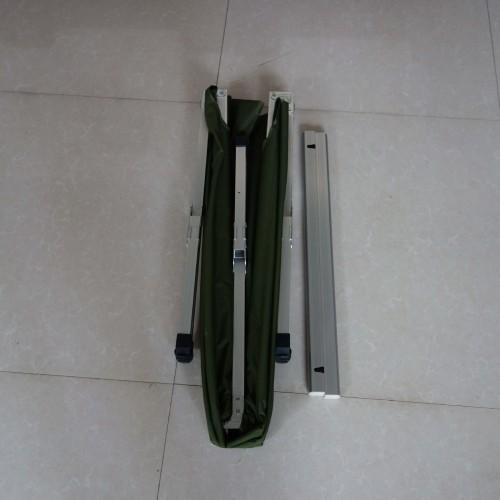 Раскладушка армейская, US4