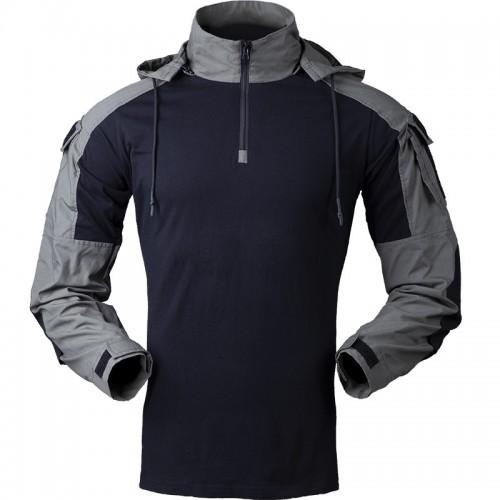 Боевая рубашка GEN-3