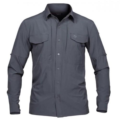 Рубашка S.ARCHON