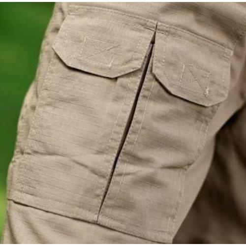 Тактические шорты 5.11 TacLite