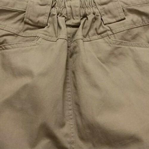 Тактические шорты Helikon-tex #песочный